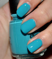 лак China Glaze Flyin High