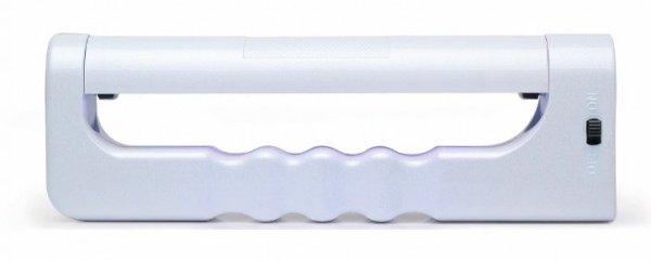портативный ультрафиолетовый аппарат
