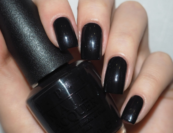 Лак OPI Gondola or Yours?