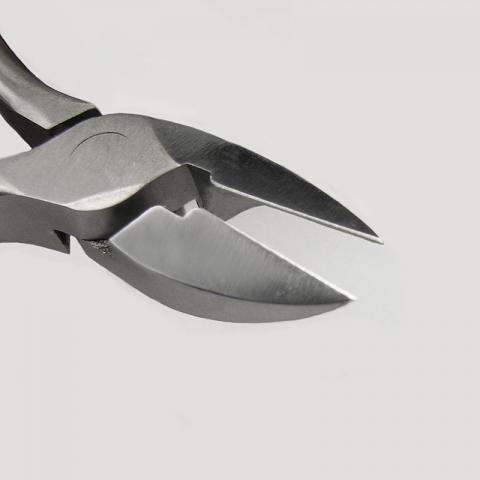 Сталекс КМ-03 Кусачки ногтевые2