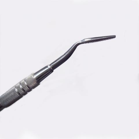 Сталекс ЛВ-01 Пилка педикюрная