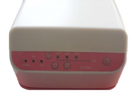 UV Lamp 45 W(601)