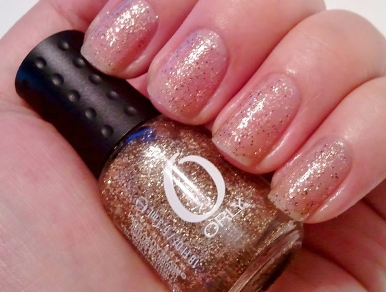 ORLY Hair Band mini