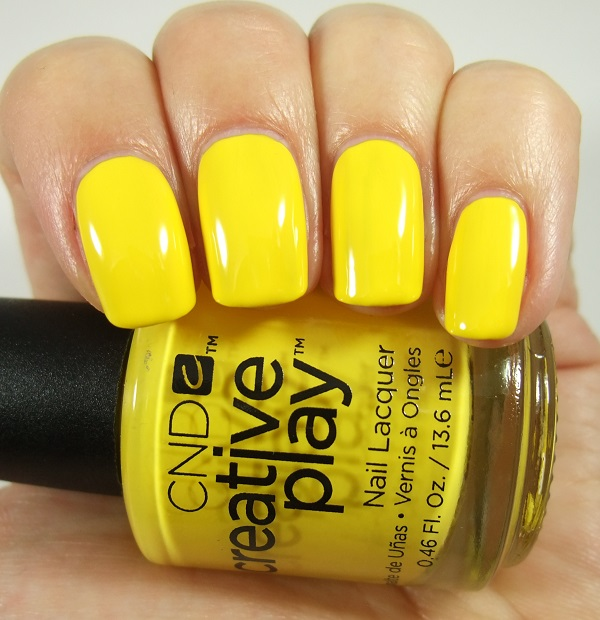 CND_Creative_Play_nail_lacquer_Taxi_Please_1