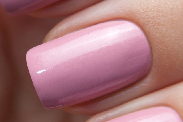 лак China Glaze Pink-IE Promise