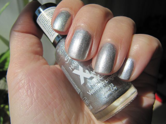 Sally Hansen Xtreme wear №220 Celeb City