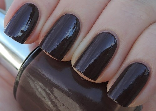 Лак OPI Infinite Shine Lacquer Never Give Up!