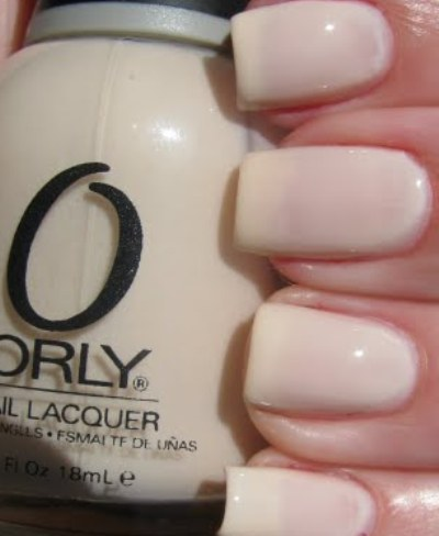 ORLY Powder Puff