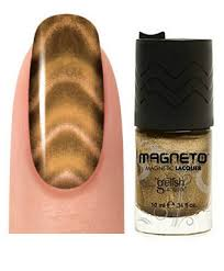 лак Harmony Gelish Lacquer Don`t Be So Particular