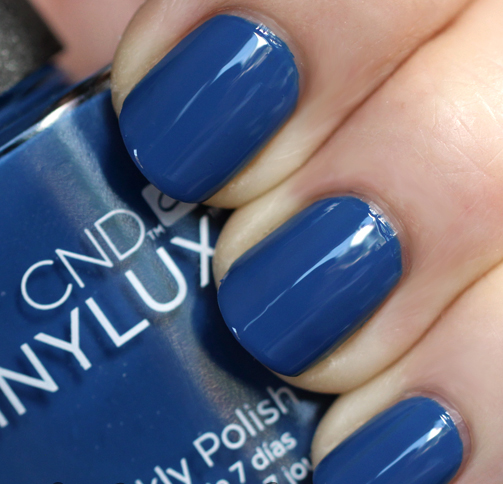 VINYLUX 146 Seaside Party