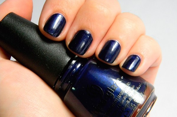 лак China Glaze Up All Night Lacquer