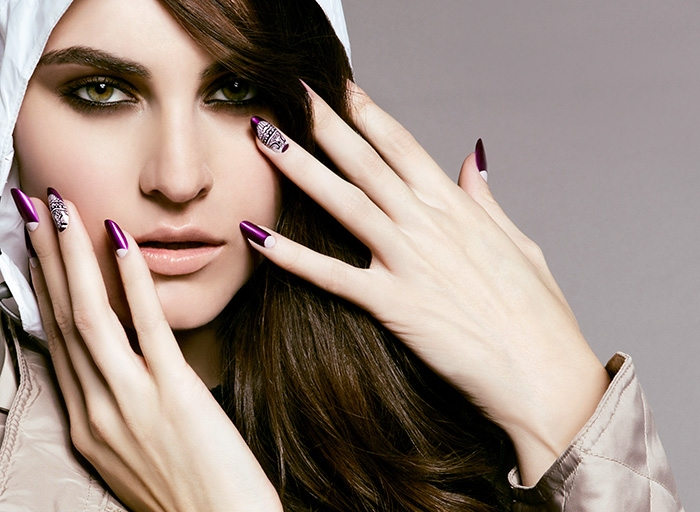 купить Gelish Get Color Fall 2014