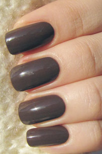 Гель-лак OPI You Dont Know Jacques 15 мл