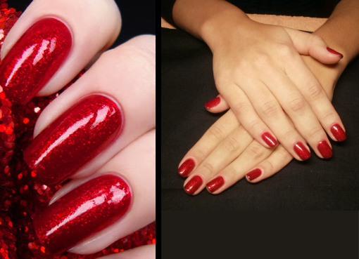 гель-лак Gelish Good Gossip 15 мл