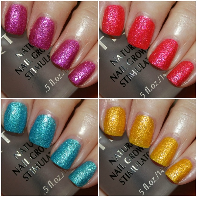 Лак OPI Beach Sandies Brazil 3,75 мл