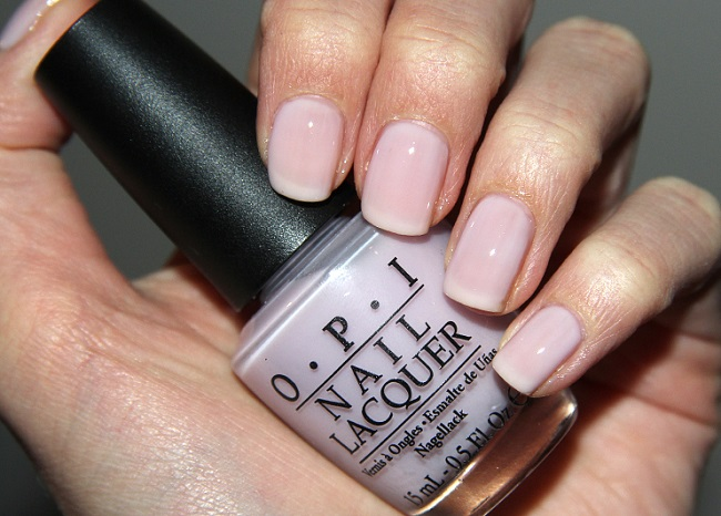 Лак OPI Care to Dance 15 мл