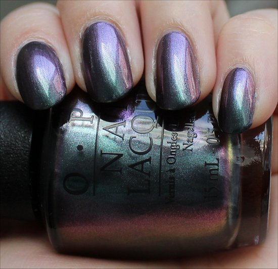 Лак OPI Peace & love 15 мл