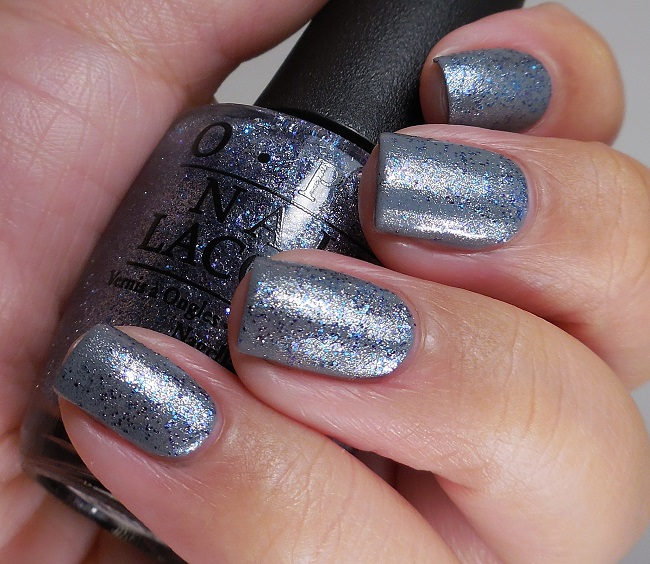 Лак OPI Shine for Me 15 мл