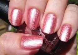 лак China Glaze Good Witch