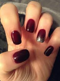 гель лак ibd Just Gel Polish Plum Raven