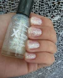 Лак Sally Hansen Xtreme wear №180 Disco Ball