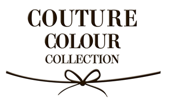 Couture Colour