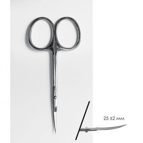Сталекс Н-10 Ножницы узкие, длинная ручка