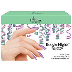 "Boogie Nights Kit ""Confetti"""