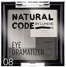 NC Trio Eye Dramatizer №08 3,5 г