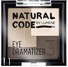 NC Trio Eye Dramatizer №11 3,5 г