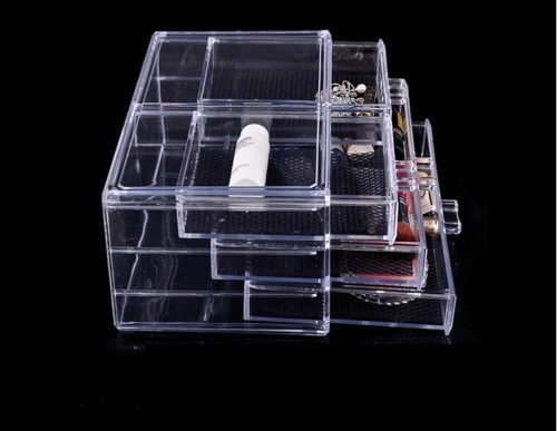 Cosmetic Organizer SF 1005-2