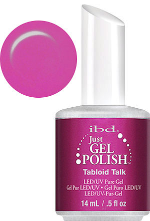 Just Gel Tabloid Talk 14 мл