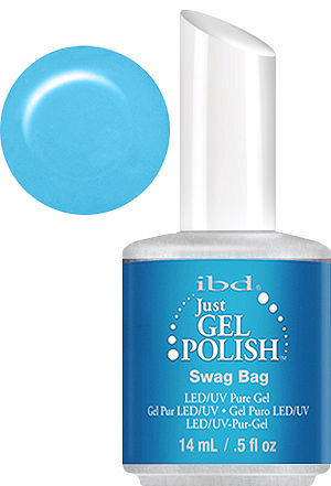 Just Gel Swag Bag 14 мл