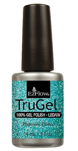 TruGel Phantom Prince 14 мл