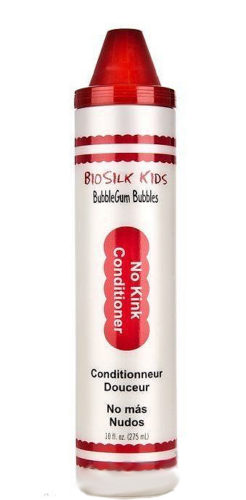BubbleGum Bubbles No Kinks Conditioner 275 мл