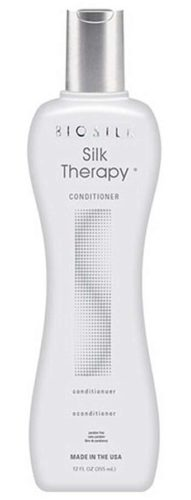 Silk Therapy Conditioner 350 мл