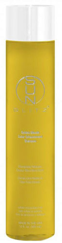Golden Blonde Color Enhancement Shampoo 1000 мл