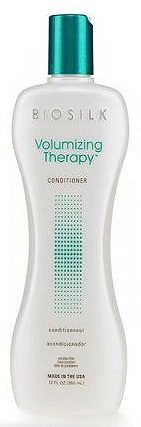 Volumizing Therapy Conditioner 355 мл