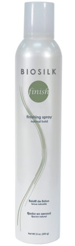 Finishing Spray - Natural Hold 50 г
