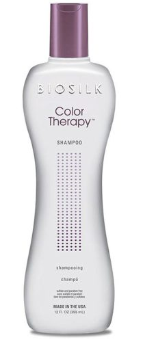 Color Therapy Shampoo 355 мл