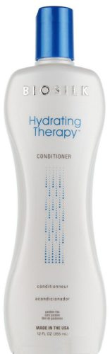 Hydrating Therapy Conditioner 950 мл