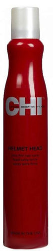 Helmet Head Extra Firm Hair Spray 50 г