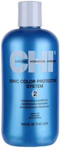 Ionic Color Protector System 2 Conditioner 950 мл