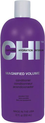 Magnified Volume Conditioner 950 мл