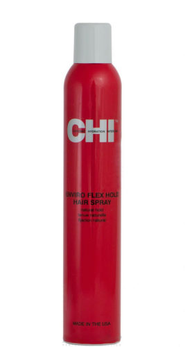 Enviro Flex Firm Hold Hair Spray 50 г
