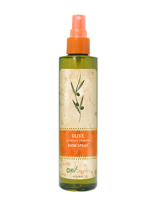 Olive Nutrient Therapy Room Spray 150 мл