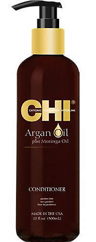 Argan Oil Conditioner 355 мл
