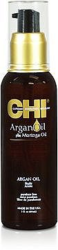 Argan Oil 89 мл