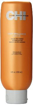Deep Brilliance Moisture Shine Treatment 150 мл