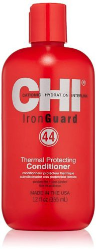 44 Iron Guard Conditioner 355 мл
